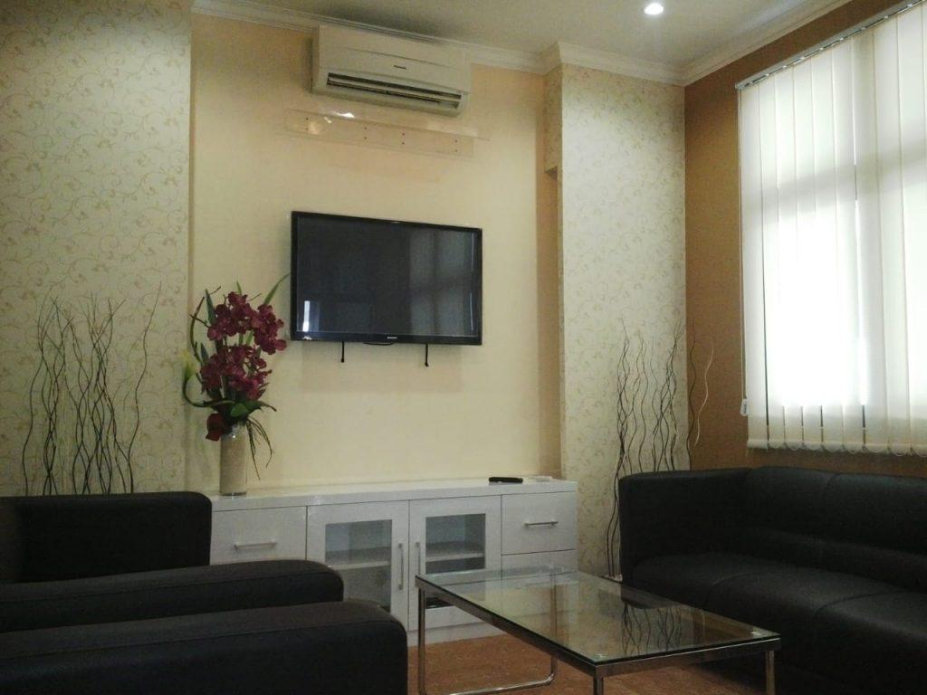 interior dan furniture