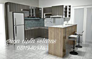 kitchenset