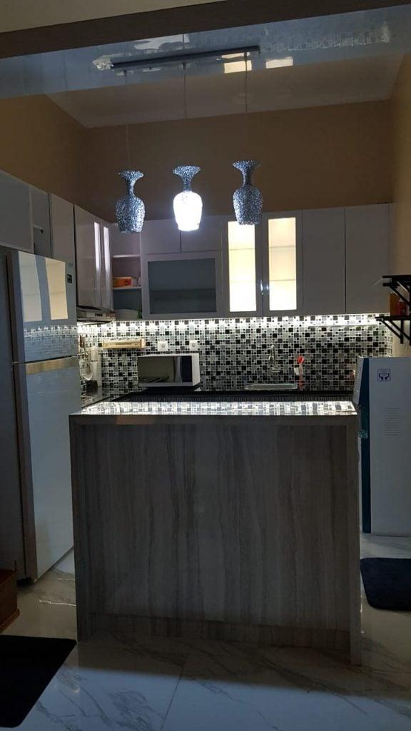 kitchen set 1